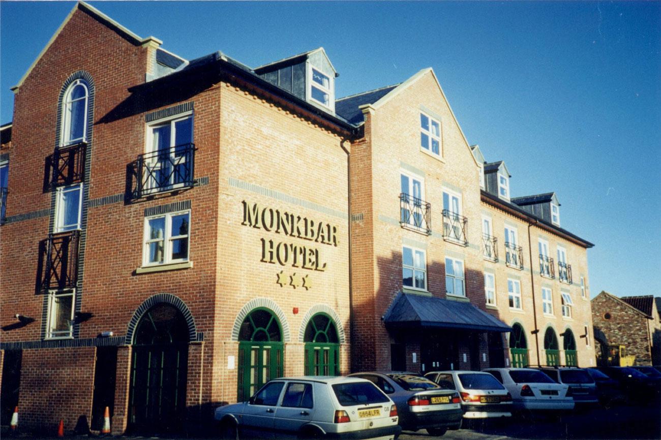 Monkbar_Extension_York2
