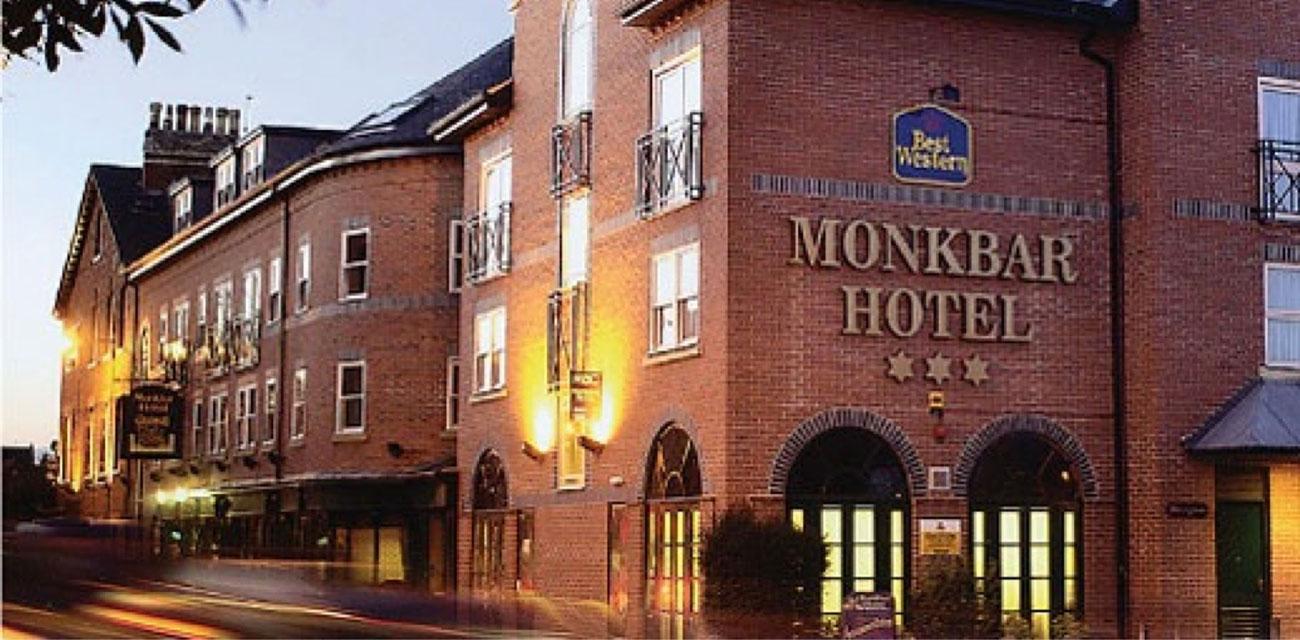 Monkbar_Extension_York5