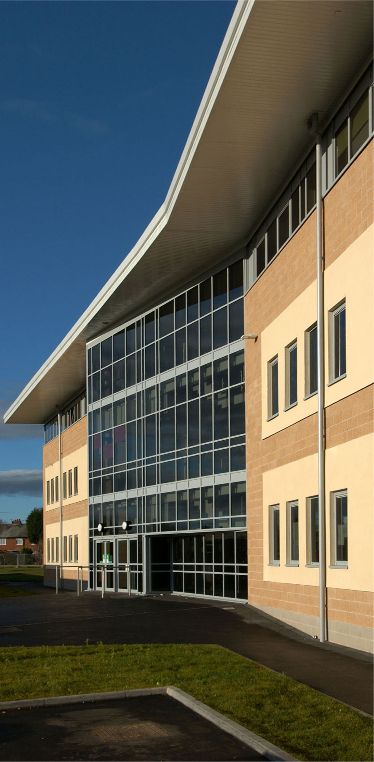 Selby_College3