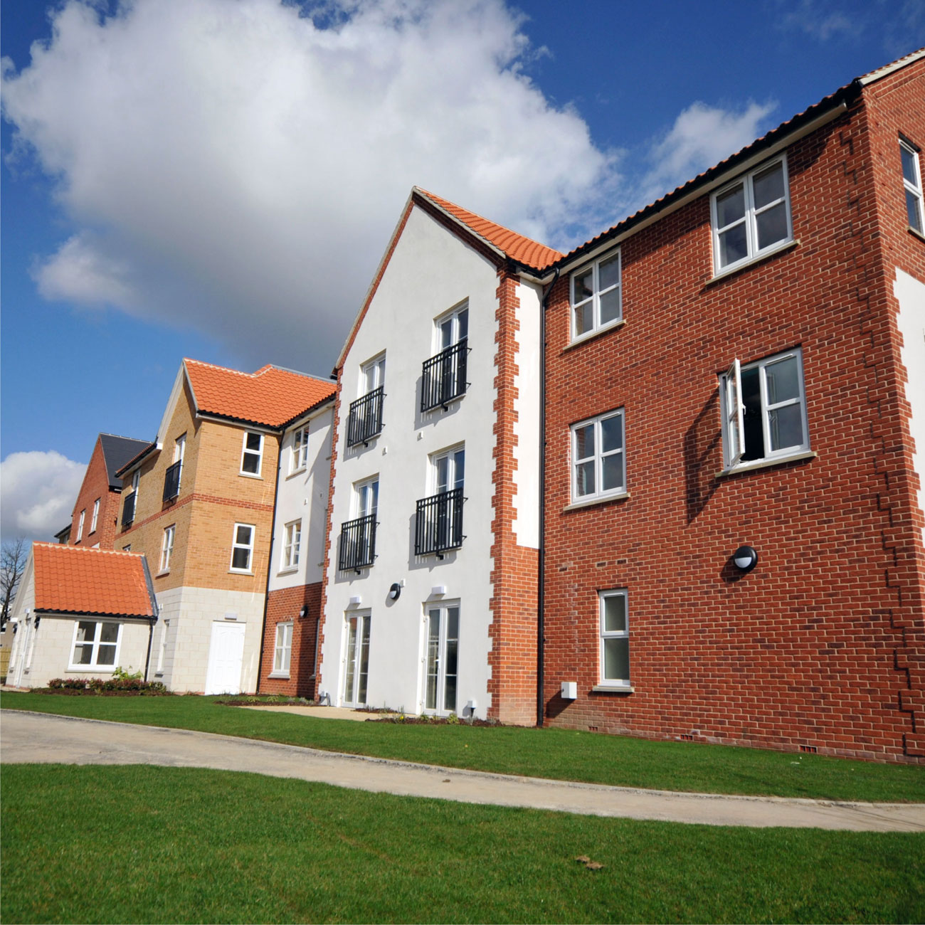 The_Grange_Romford_Care_Home