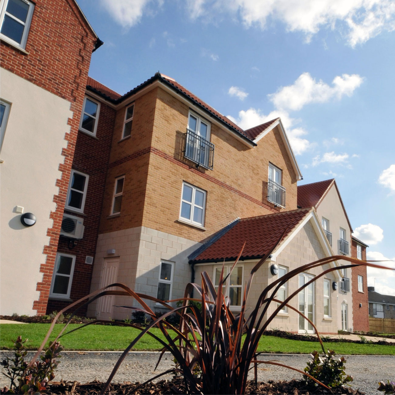 The_Grange_Romford_Care_Home1
