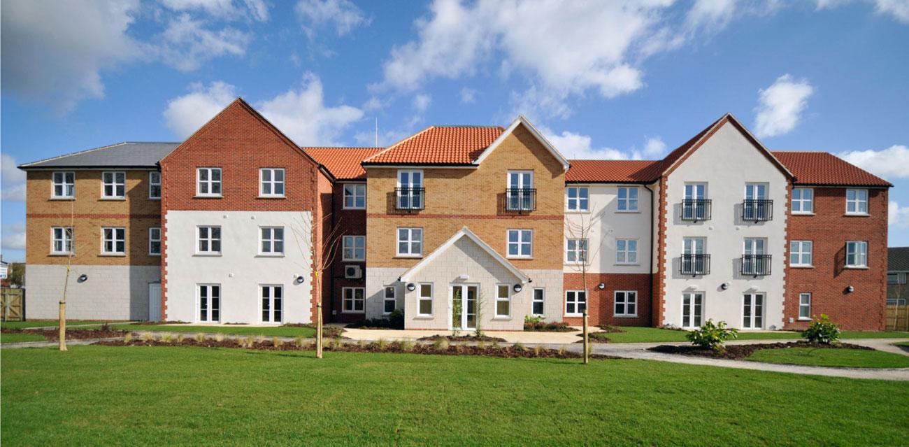 The_Grange_Romford_Care_Home2