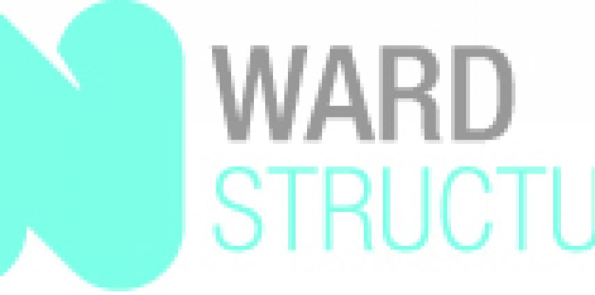 Ward Structure are recruiting!